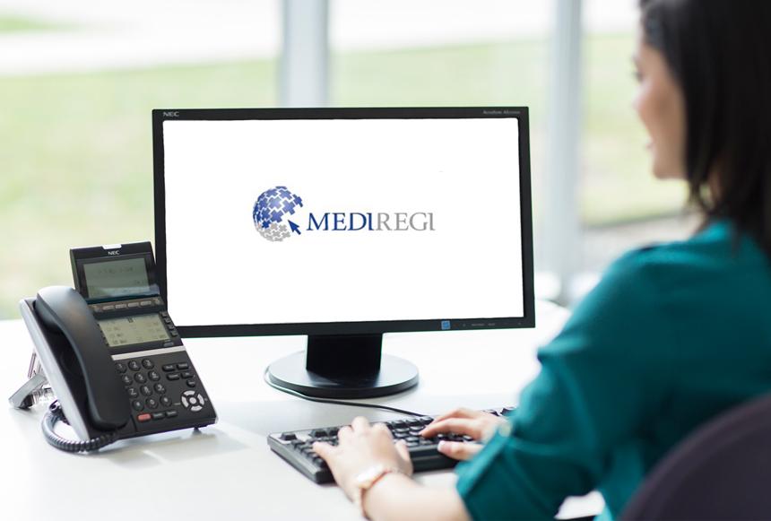 RAMQ MEDICAL BILLING - Mediregi