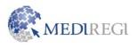 Mediregi_Logo-e1430078926977